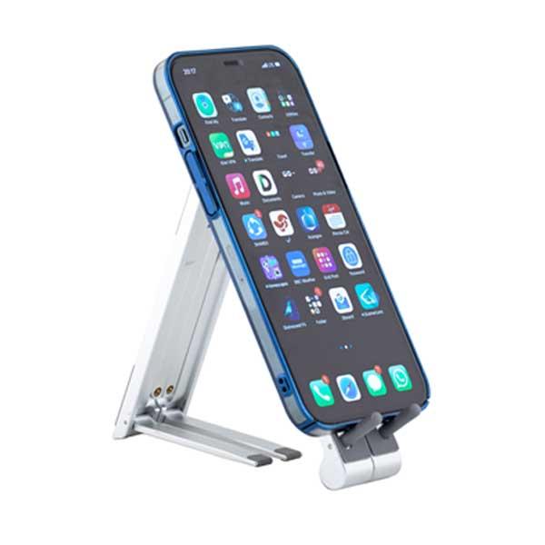 نگهدارنده موبایل WLB003