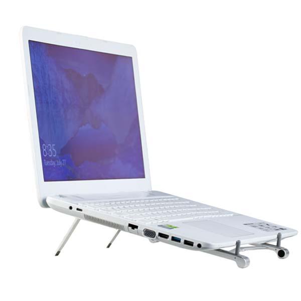 نگهدارنده لپ تاپ WLB003